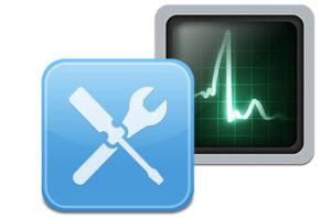 Диагностика и ремонт Apple MacBook Pro