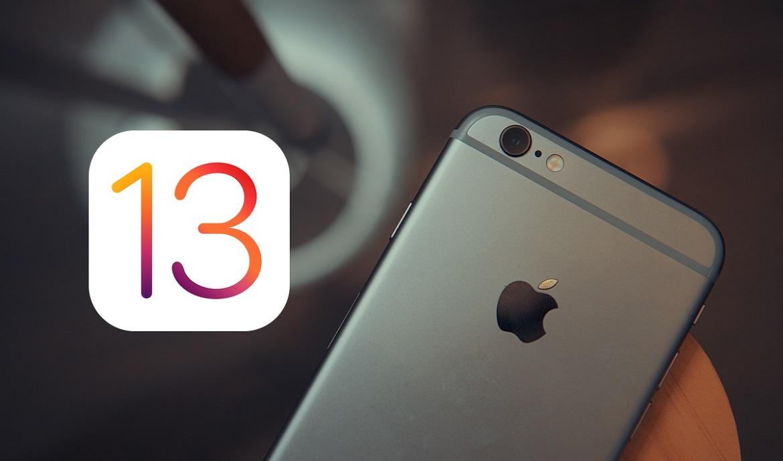 iOS 13.3 исправила баг оперативной памяти iPhone. Приложения больше не выгружаются