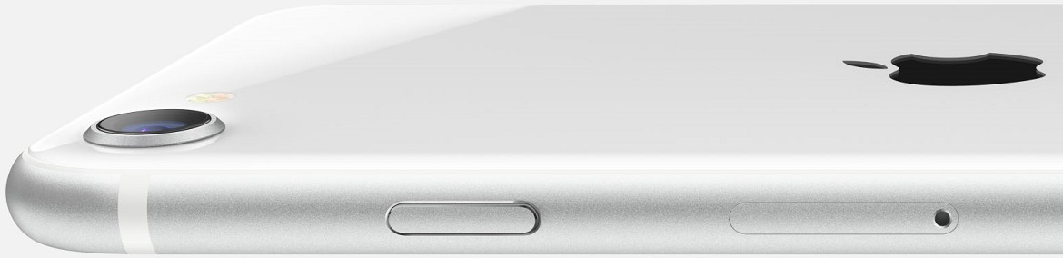 Apple iPhone SE 2020